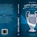 Copertina-Coppa-Campioni-Story-150x150