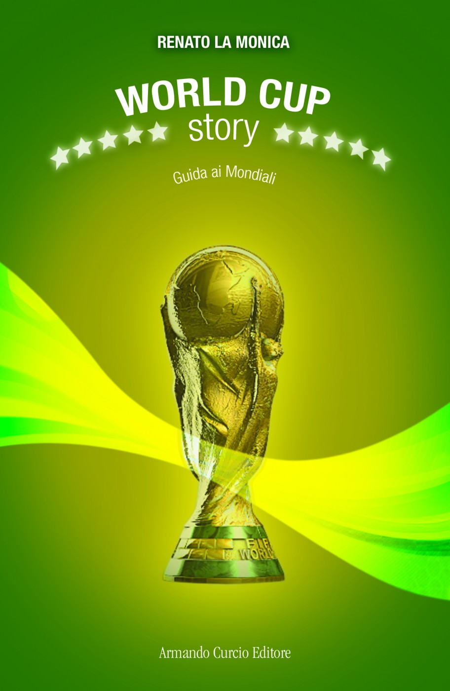 cover_worldcupstory