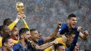 francia-mondiale